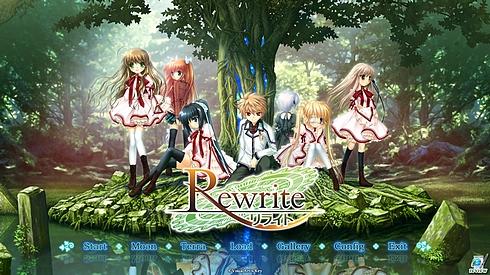 Rewrite_Main